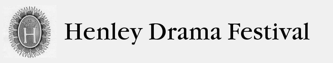 Henley Drama Festival